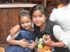 with-beckys-little-sister