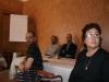 bnei-anousim-seminar-torremolinos-5768-2