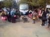 boarding-buses-in-mizoram