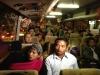 bus-to-delhi-airport
