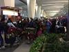 delhi-airport-3