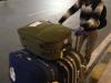 delhi-airport-4