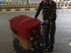 delhi-airport-5
