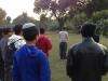 mincha-in-delhi-park