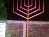 hanukah-beit-israel-el-salvador-4