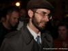 close-up-rabbi-ellis