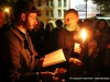 rabbi-ellis-and-woman-with-candle