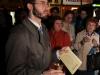 rabbi-ellis-medium-shot