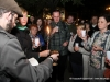 rabbi-ellis-with-candle-and-crowd-with-cups