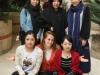 Kaifeng women at Nishmat 4