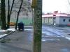 memorial-in-tarnowskie-gory-close