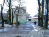 memorial-in-tarnowskie-gory