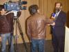 rabbi-birnbaum-interviewed-on-portuguese-tv