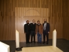 with-rabbi-salas