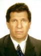 Avi Mizrahi