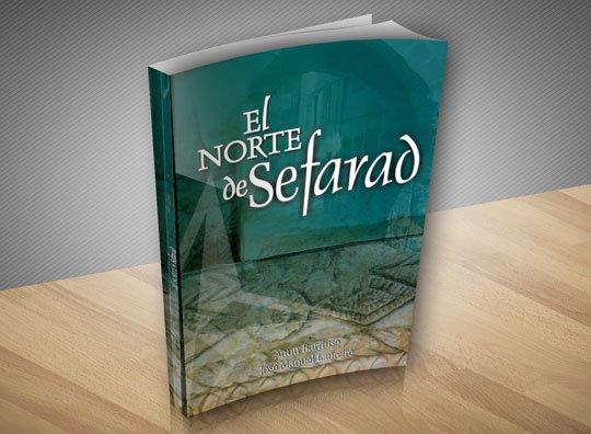 El Norte de Sefarad