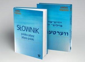 Polish-Yiddish Dictionary